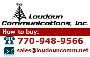 loudoun communications how to buy