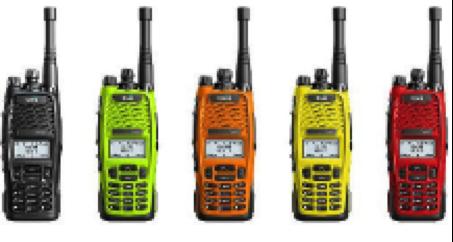 radios2.png