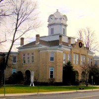 Cumberland-county-tennessee-courthouse