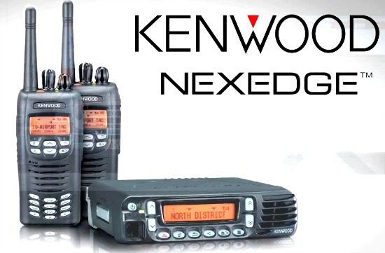 A look at some of the great products offered by Kenwood!
