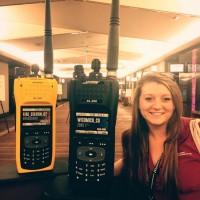 xl200 radios