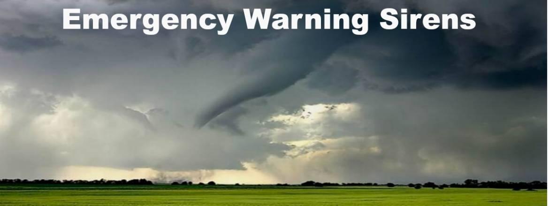 Emergency-warning-sirens.jpg