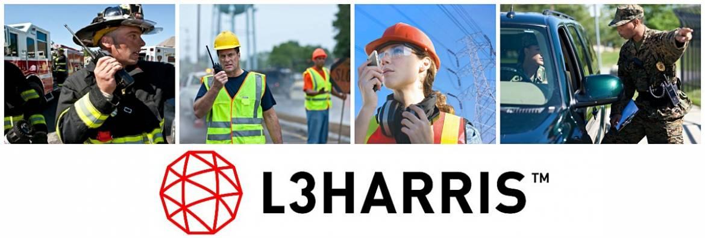 L3Harris-Header.jpg