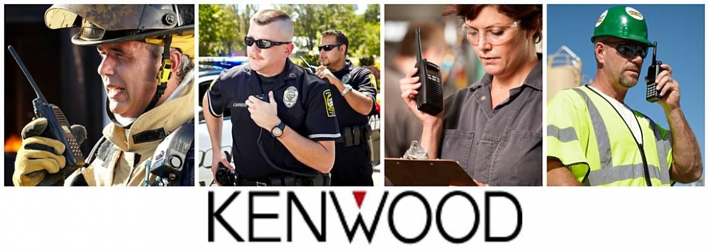 kenwood-banner.jpg