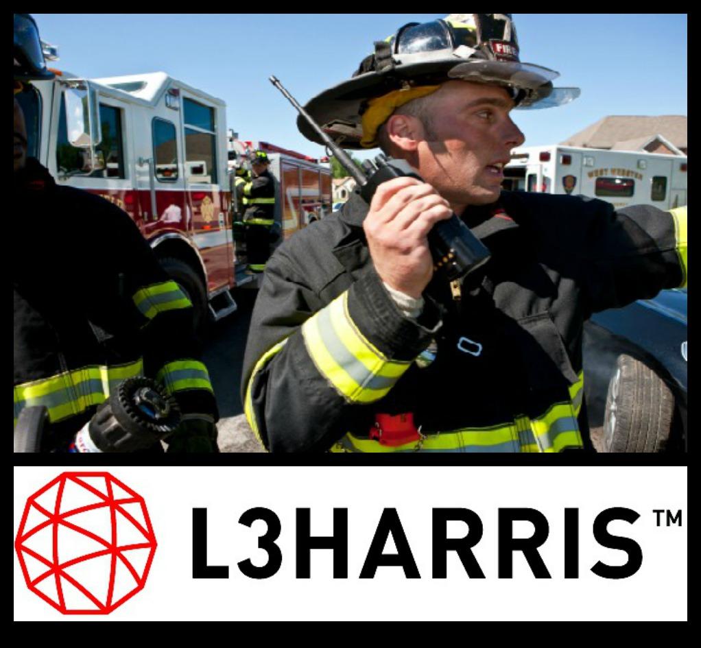 l3harris-products.jpg