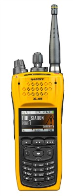 xl-185p-portable-converged-lte-land-mobile-radio-fire.jpg